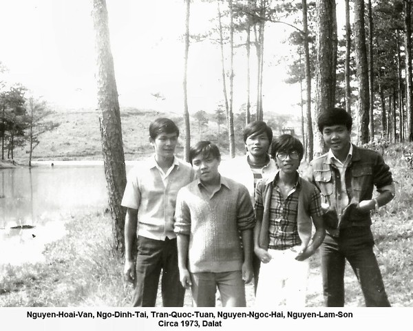 /images/old_picts/pnd_dalat_1973.jpg