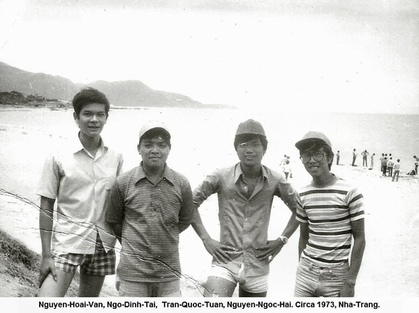 /images/old_picts/pnd_nhatrang_1973.jpg